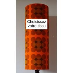 a-comme-abat-jour-vintage-sur-mesure-1970-H75-D30