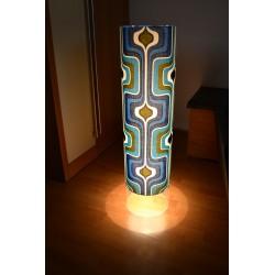 Lampe de salon Lamp'tub...