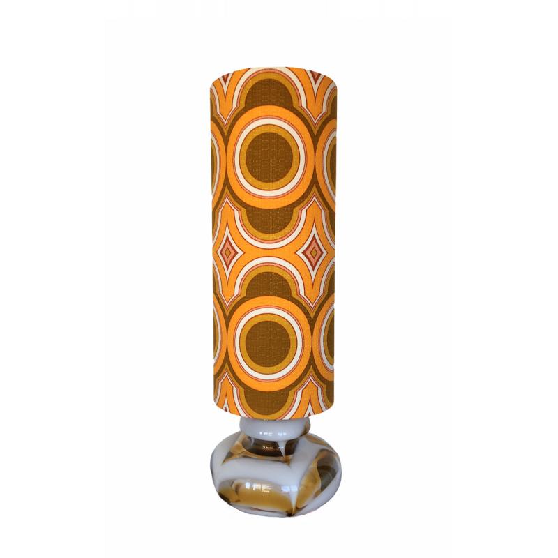 Floorlamp Arizona - vintage 1970's