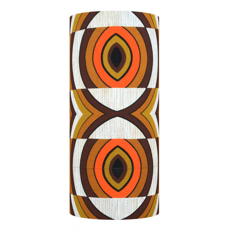 Lampshade Parly H73cm D30cm