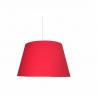 Lampshade Lolita H28cm D33cm D45cm