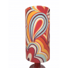 Lampe de meuble Fiesta - vintage 1970's