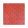 Wall tissue board VASARELY 90cm X 90cm