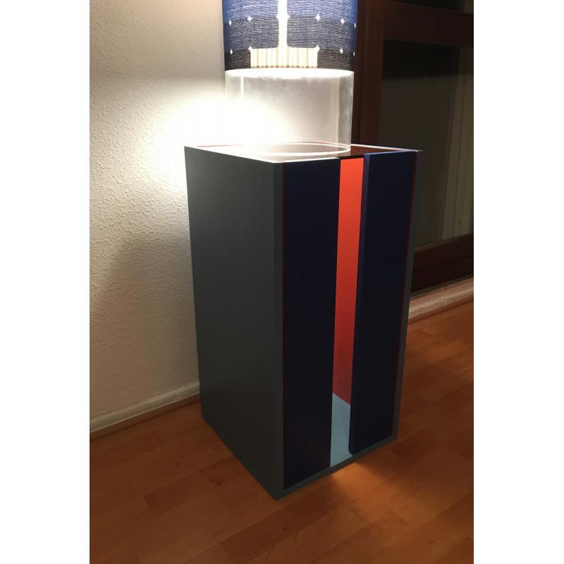 Meuble Fent'home - design furniture