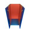Meuble Guéridon design Fent'home