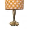 Lampe de chevet Casimir 70s