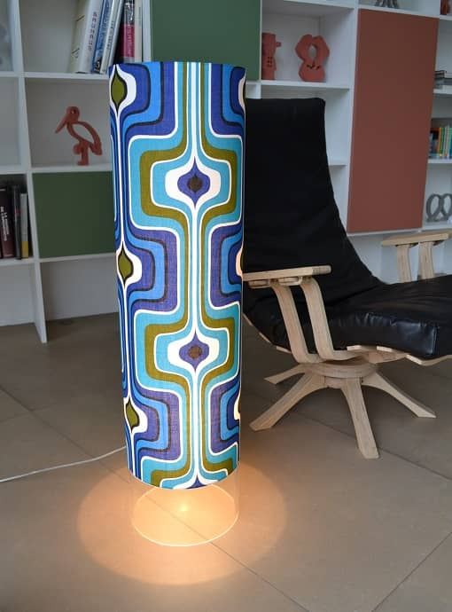 Lamp'tub